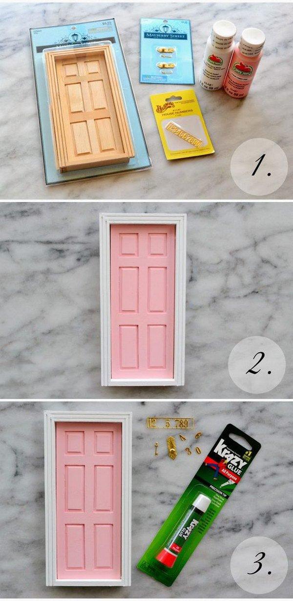 27-princess-bedroom-ideas
