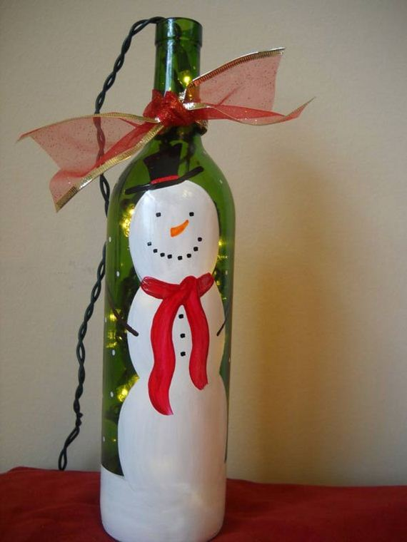 28-affordable-christmas-decorations-ideas