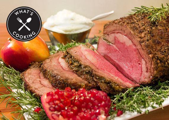 28-beautiful-christmas-dinners