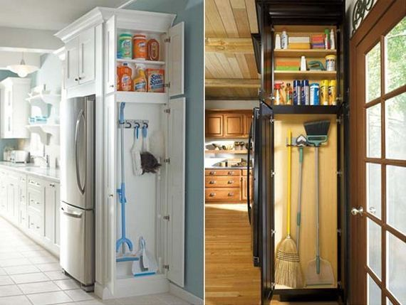 28-clever-hacks-for-small-kitchen