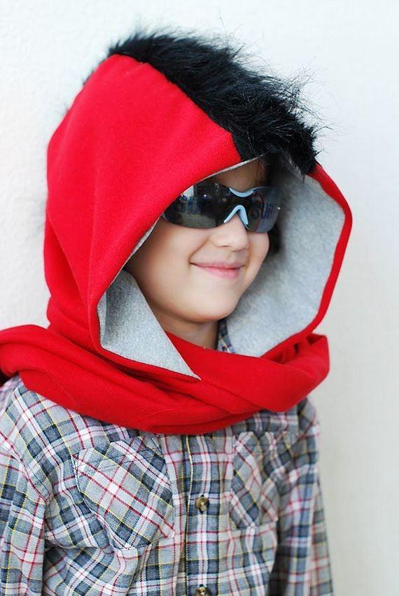 28-diy-no-knit-scarf
