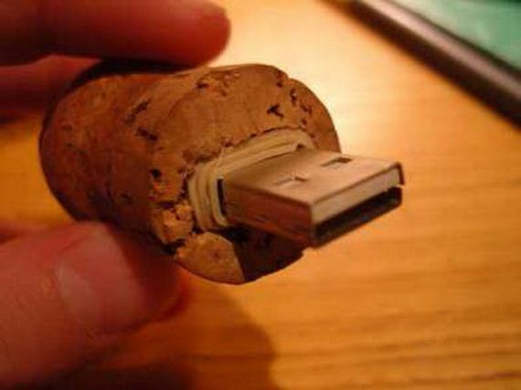28-homemade-wine-cork-crafts