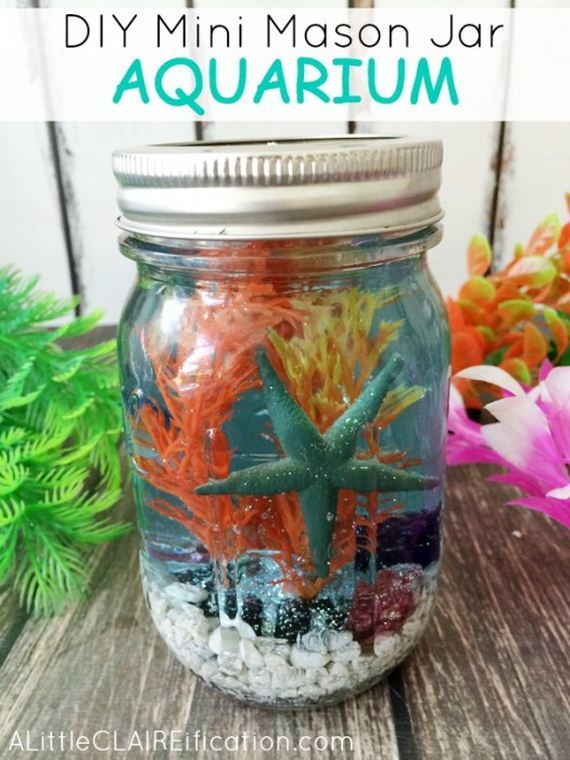 28-jar-diy-ideas-make