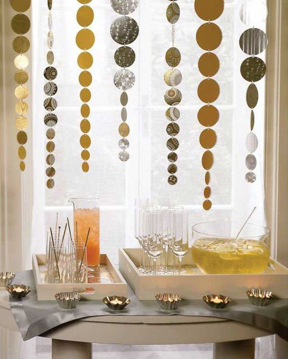 28-last-minute-new-year-party-ideas