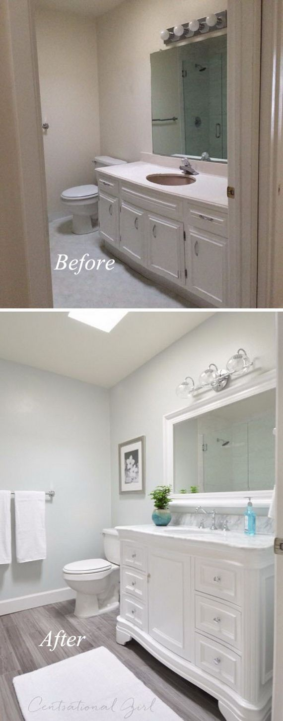 29-awesome-bathroom-makeovers