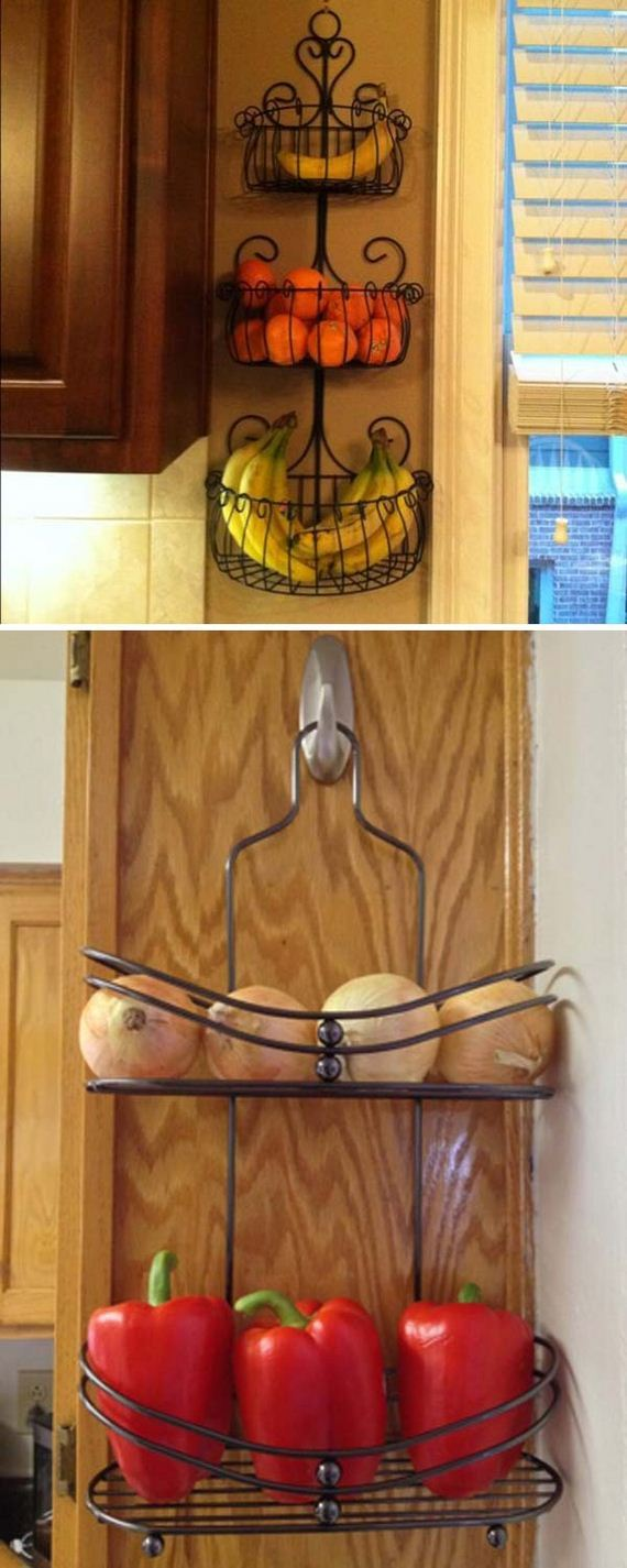 29-clever-hacks-for-small-kitchen