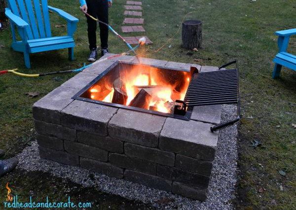 29-diy-fire-pit-ideas