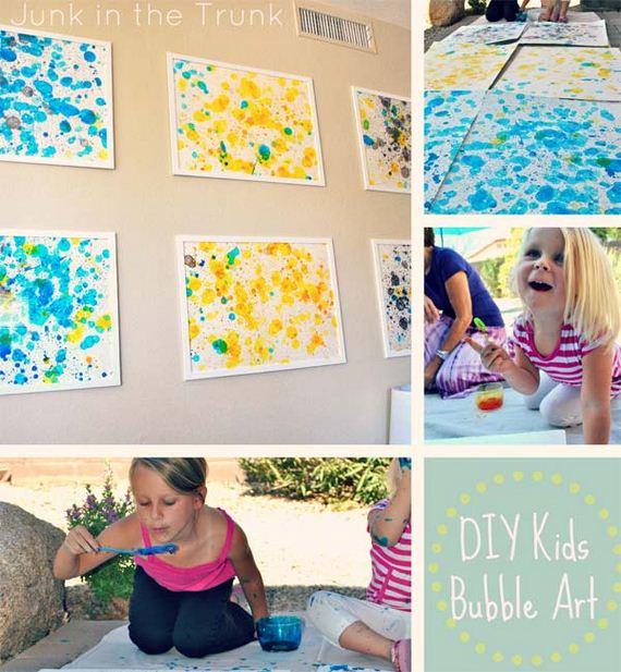 29-diy-wall-art-for-kids-room