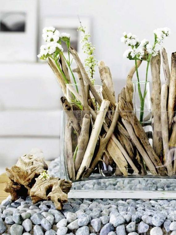 29-driftwood-home-decor-woohom