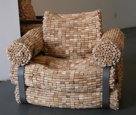 29-homemade-wine-cork-crafts