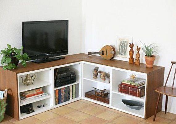 29-room-corner-space