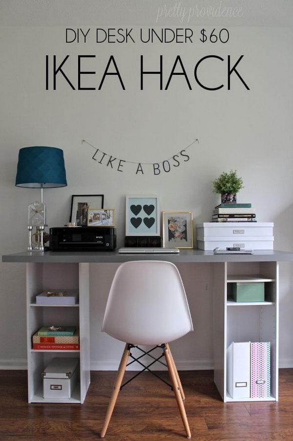 3-ikea-desk-hacks