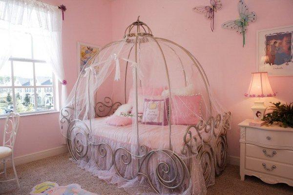 3-princess-bedroom-ideas