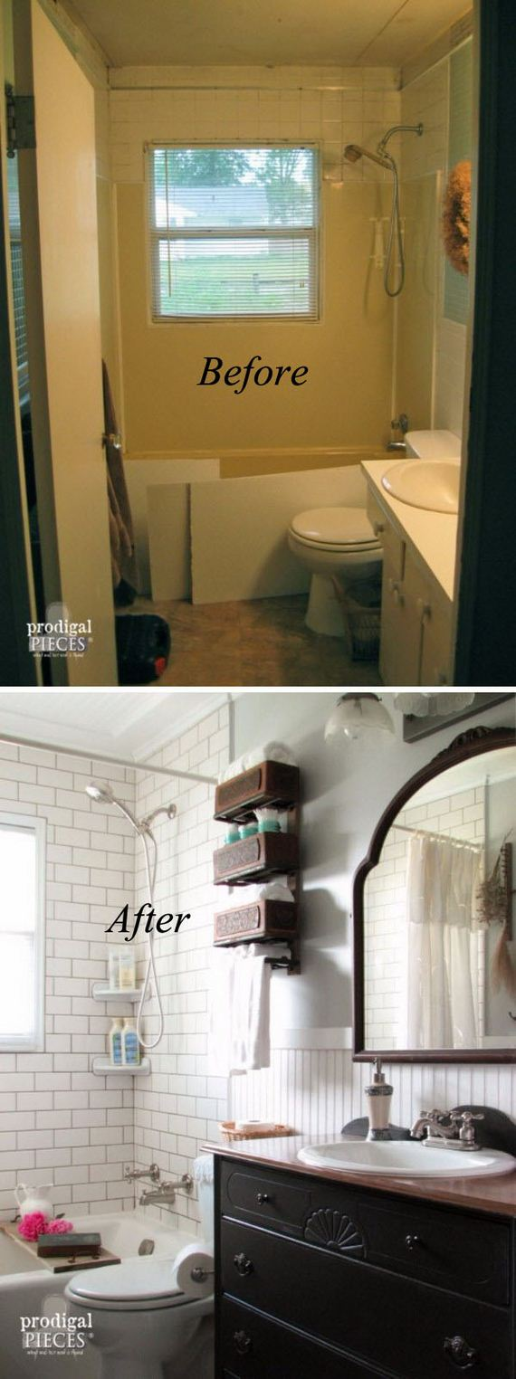 30-awesome-bathroom-makeovers