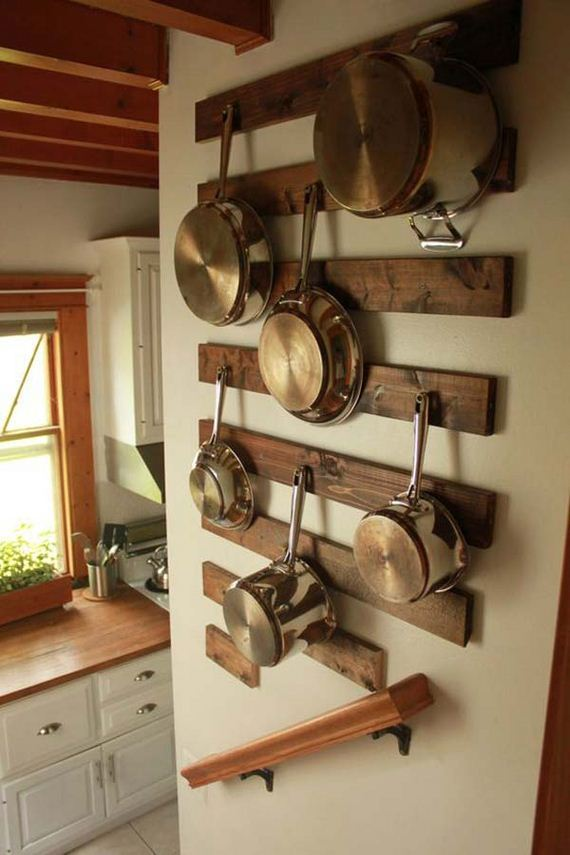 30-clever-hacks-for-small-kitchen