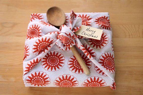 30-creative-diy-gift-wrap