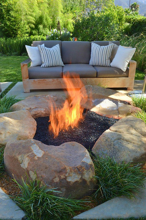 30-diy-fire-pit-ideas