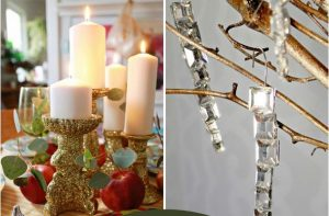 30-dollar-store-christmas-decor-ideas-300x197
