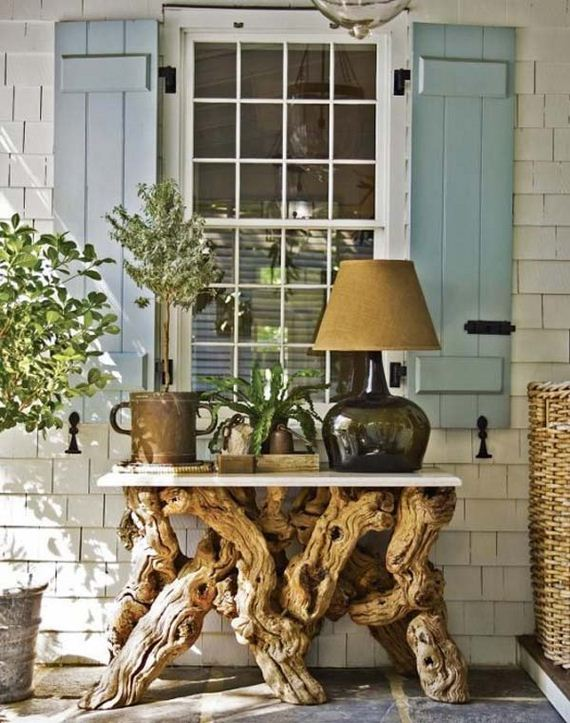 30-driftwood-home-decor-woohom