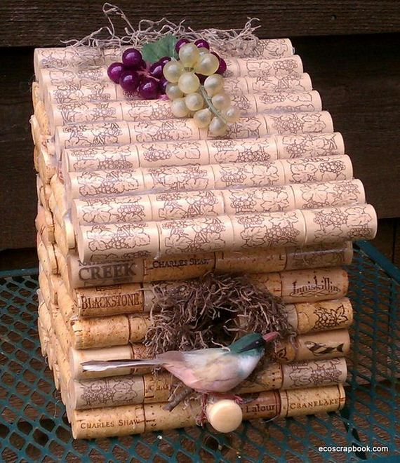 30-homemade-wine-cork-crafts