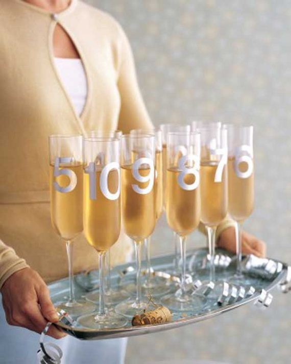 30-last-minute-new-year-party-ideas