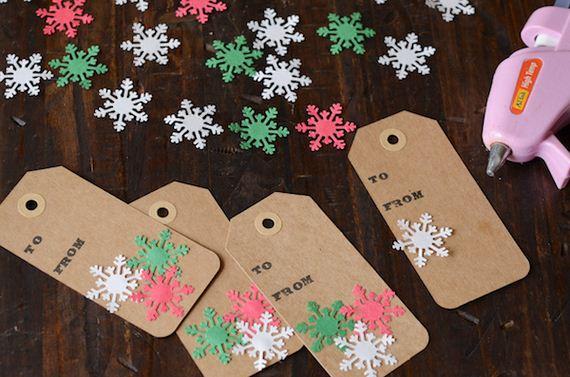 31-christmas-gift-tags