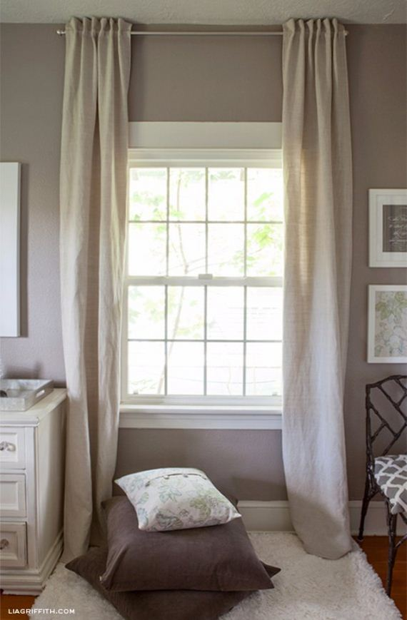31-crafty-sewing-projects-home