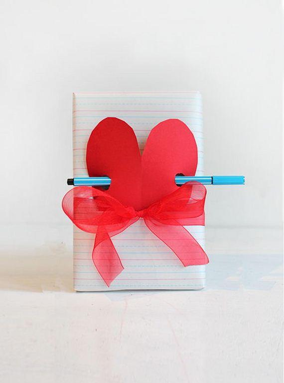31-creative-diy-gift-wrap