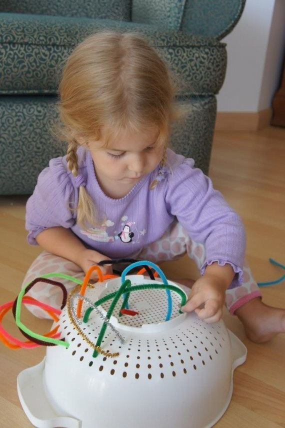 31-diy-activities-for-kids-under