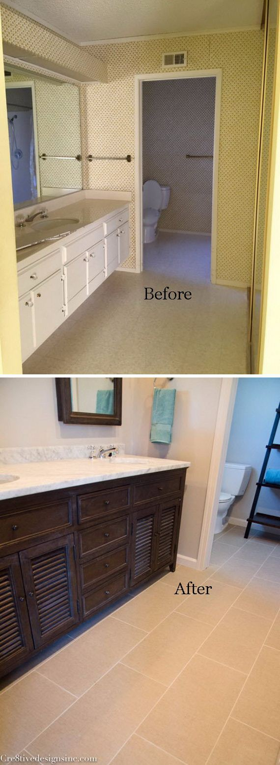 32-awesome-bathroom-makeovers