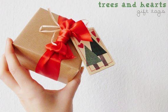 32-christmas-gift-tags