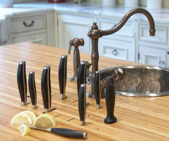 32-clever-hacks-for-small-kitchen