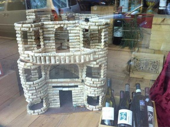32-homemade-wine-cork-crafts