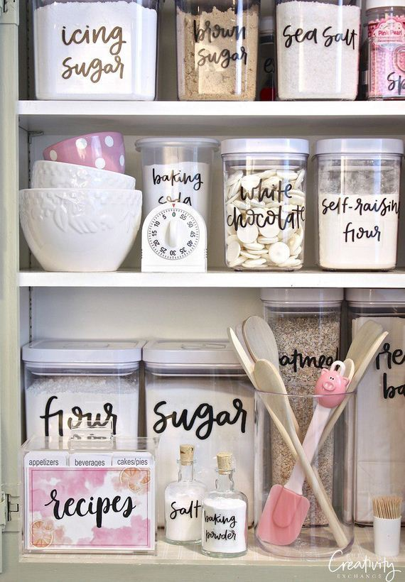 33-best-diy-kitchen-decorating-projects