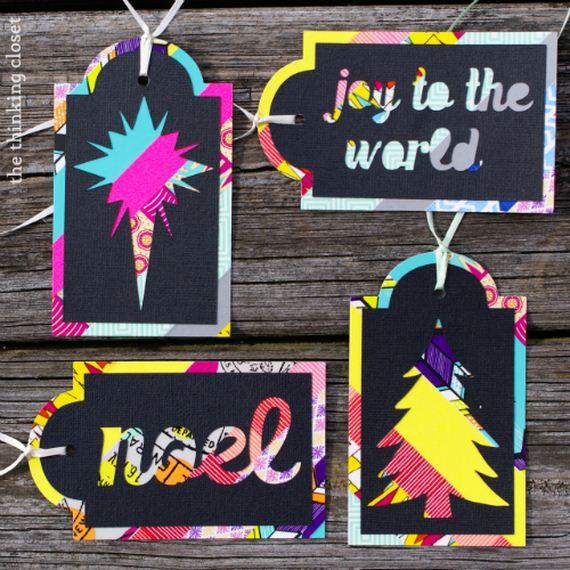 33-christmas-gift-tags