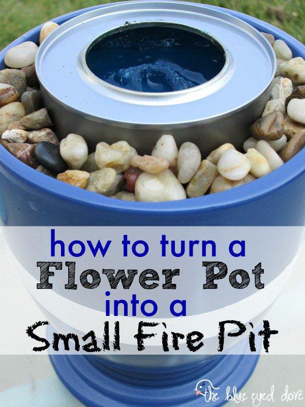 33-diy-fire-pit-ideas