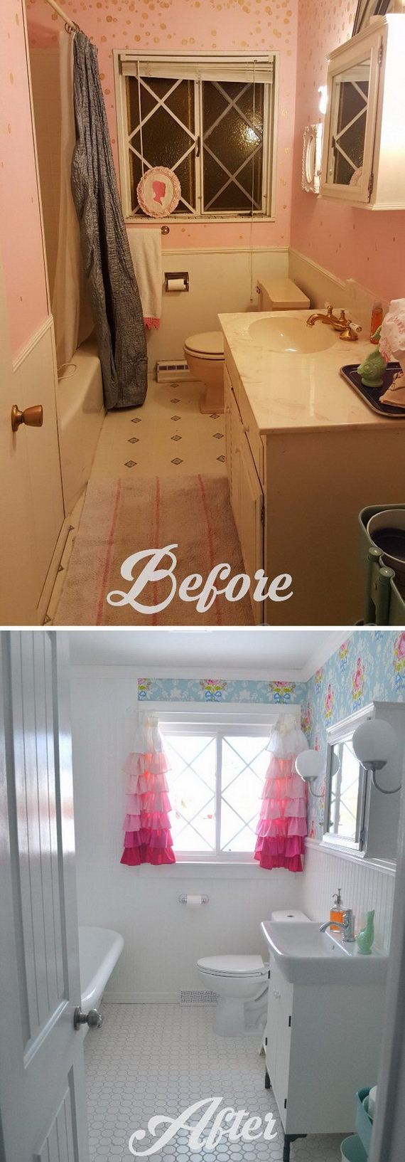 34-awesome-bathroom-makeovers