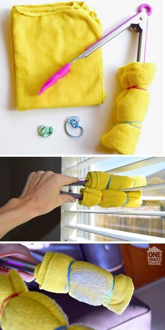 34-clever-hacks-for-small-kitchen