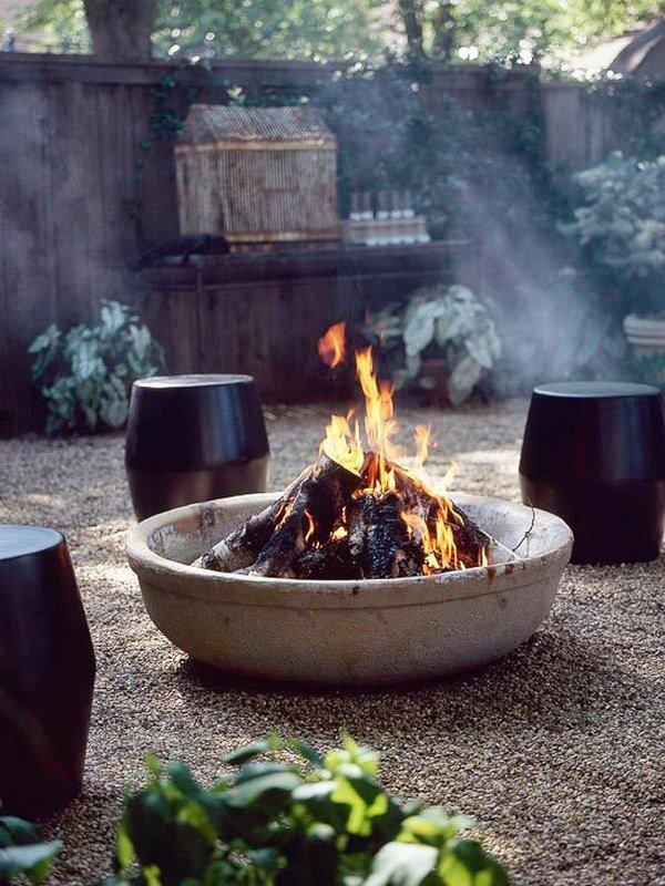 34-diy-fire-pit-ideas