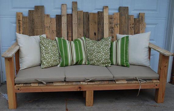 34-diy-furniture-made