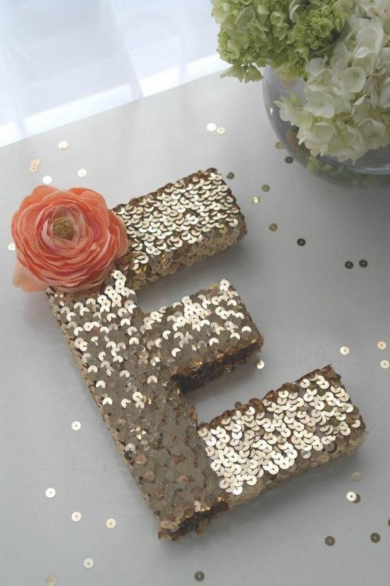 34-diy-letter-ideas-tutorials