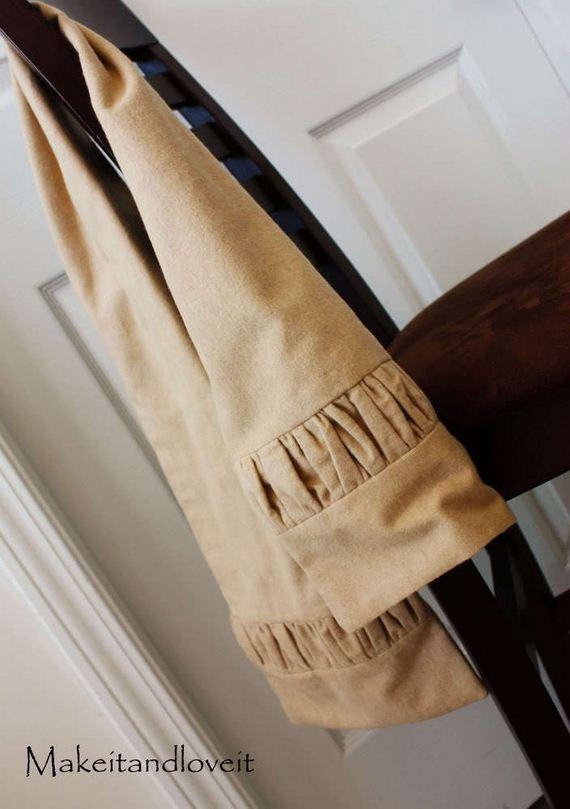 34-diy-no-knit-scarf