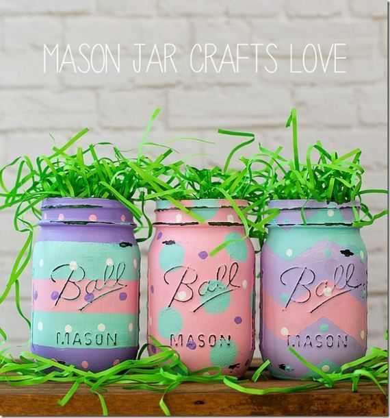 34-jar-diy-ideas-make