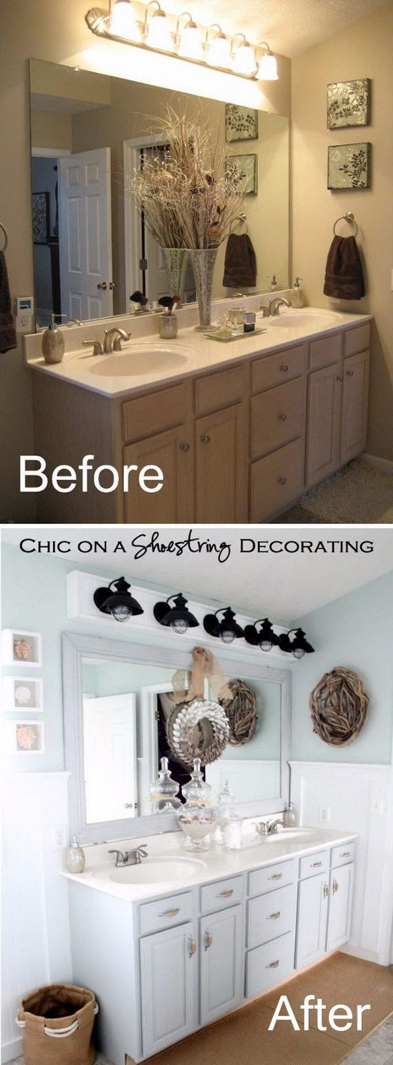 35-awesome-bathroom-makeovers