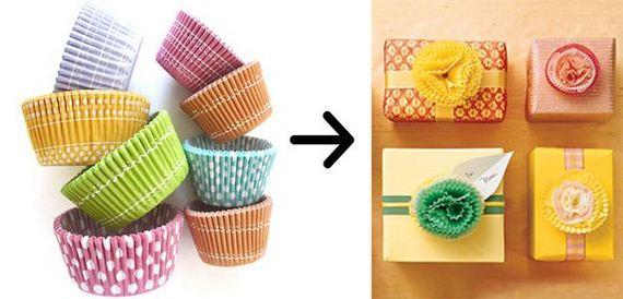 35-creative-diy-gift-wrap