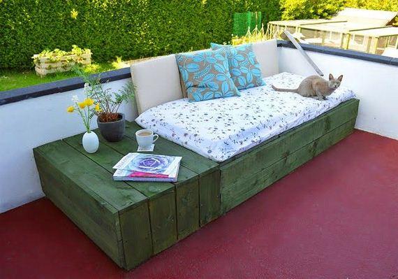 35-diy-furniture-made