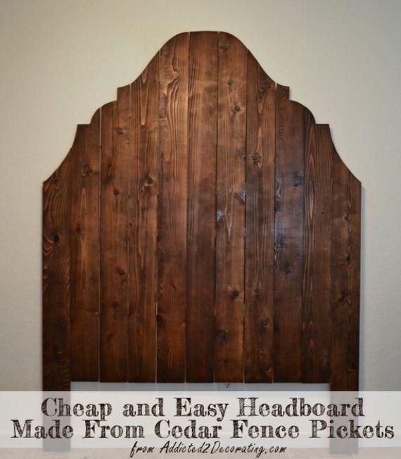 35-diy-headboards