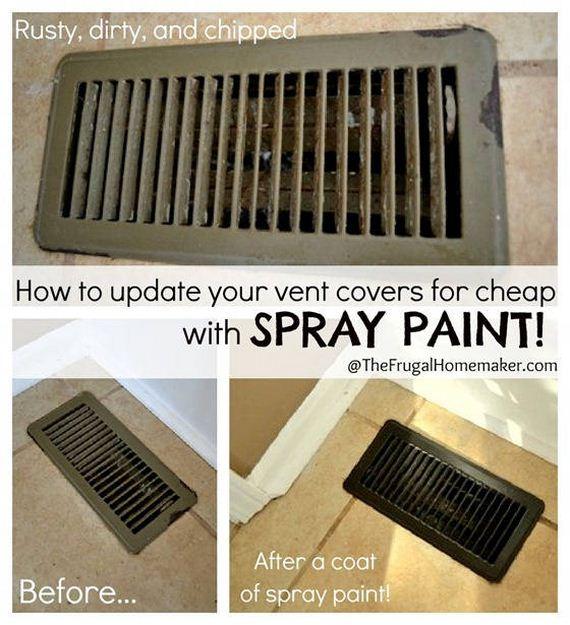 36-creative-spray-paint-diy