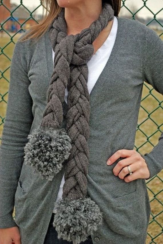 36-diy-no-knit-scarf