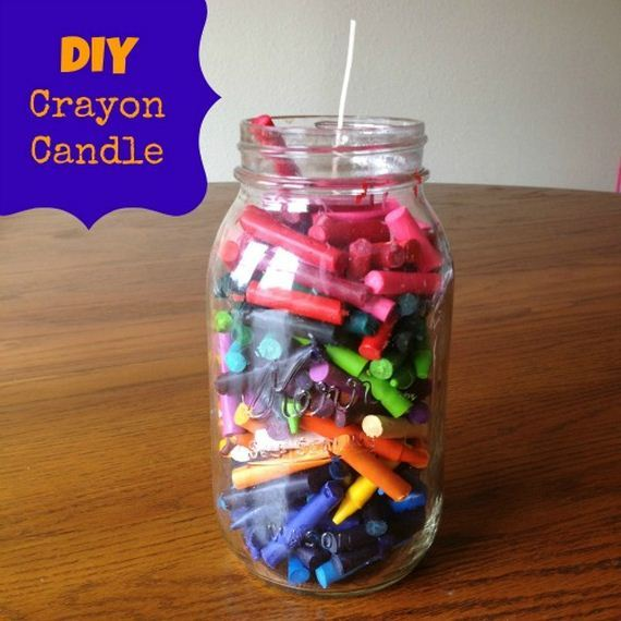 36-jar-diy-ideas-make